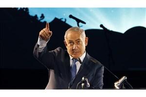 آرمان کردهای عراق ،سلاح آمریکا و اسراییل