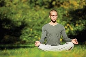 یوگا همراه ورزش های هوازی فواید بیشتری برای سلامت قلب دارد