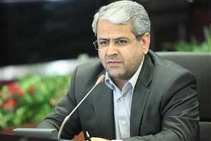 نرم افزار صندوقهای فروش آبان ماه معرفی میشود/هیئت بررسی اعتراض به تراکنشهای بانکی را به اصفهان فرستادم