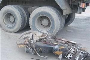 مرگ ۳۵۵ نفر براثر تصادفات رانندگی در مازندران