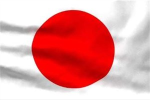 آغاز انتخابات ژاپن