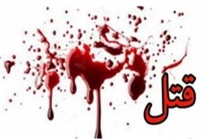 خانواده مقتول: از قصاص می گذریم به شرطی که 2 خواهر قاتل با 2 پسر خانوادهمان در افغانستان ازدواج کنند