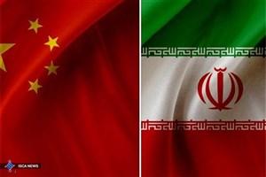 چین بزرگترین خریدار نفت ایران/ افزایش سه میلیارد دلاری صادرات کشور