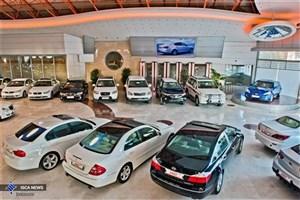 افزایش 40 درصدی نرخ خودروهای وارداتی/ کوئید جایگزینی مناسب برای پراید