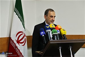 IAU, the Great Achievement of Islamic Republic of Iran