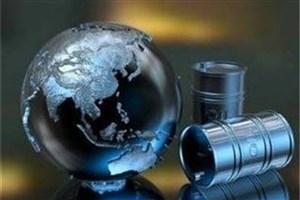 ذخایر جهانی نفت ۱۷۸ میلیون بشکه کاهش یافت