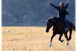 «قنطروس» نماینده قرقیزستان در اسکار شد