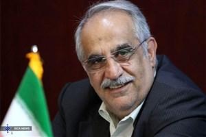 موافقت وزارت اقتصاد با عرضه نفت در بورس انرژی