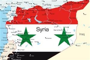 به زودی تسویه حساب سوریه با رژیم صهیونیستی