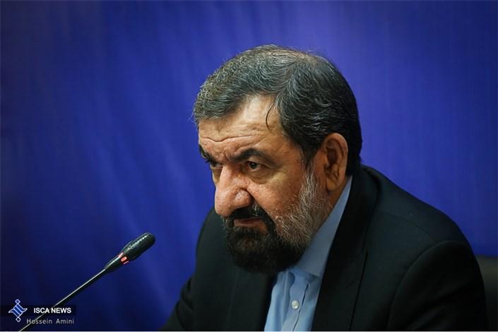 دشمن سه کانون نظام یعنی انقلاب اسلامی، رهبری و سپاه را مورد هدف قرار داده است