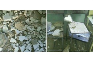800 مدرسه در استان کرمان نیاز به بازسازی و مقاوم سازی دارند/ تنها پنجاه کلاس نوسازی شده است