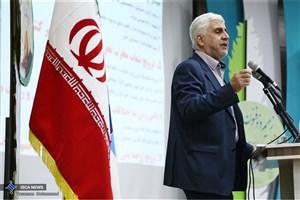 دانشگاه آزاداسلامی به دنبال تحقق علم همراه با دینداری است