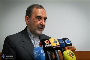 دکتر ولایتی: نیمی از تمدن اسلامی مدیون ایرانیها است