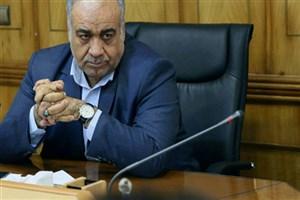 تولید استان کرمانشاه در رکود به سر میبرد