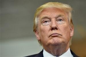 قوانین مهاجرتی جدید آمریکا بزودی اعلام می شوند