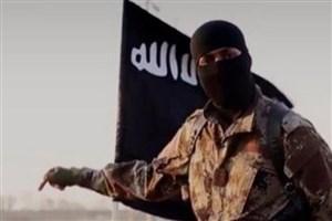هلاکت یکی از سرکرده های داعش در سوریه
