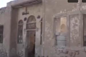 مقر فرماندهی داعش در المیادین در دست نیروهای سوری