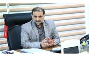 سی و دومین جشنواره ملی قرآن و عترت در نیمه اول آذر ماه برگزار می شود