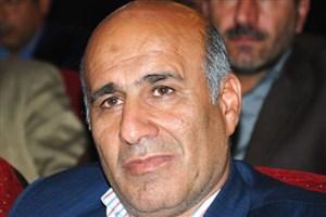 استعفای رئیس آموزش و پرورش بویراحمد