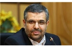تهران مدرسه بدون معلم ندارد/1400 معلم حقالتدریس در تهران فعالیت میکنند