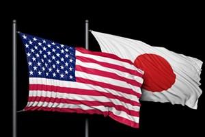 توافق آمریکا و ژاپن برای  افزایش فشارها علیه کره شمالی به رسیدند