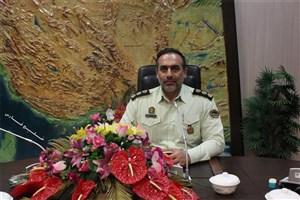 دستگیری مالخر لوازم خودرو و اعتراف به 600 فقره مالخری