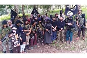 آیا داعش در فیلیپین نابود شده است؟