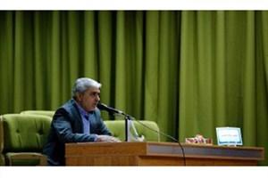 اتحادیه مدغم قرآنی در استانها به ایستگاه آخر رسید/مجمع عمومی تهران تشکیل شد