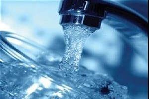 آیا آب شرب لوله کشی لجن دارد؟