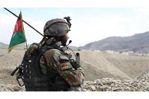 انتقام خونین از طالبان