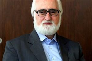 جواد محقق دبیر جشنواره مطبوعات کانون پرورش شد