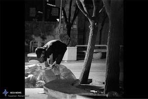 آسیبهای اجتماعی که در پایتخت وجود دارد مختص شهر تهران نیست/با دید منصفانه به آسیب ها بنگریم