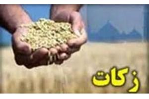 جمعآوری ۸.۳ میلیارد تومان زکات در استان تهران