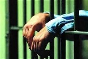 آزادی ۵۳۰۳ زندانی غیرعمد در شش ماه نخست سال ۹۶/ گذشت ۱۶۴ میلیارد تومانی شکات