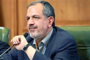 مسجدجامعی: پرداخت وام به فرهیختگان و خبرنگاران از سرگرفته میشود