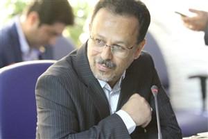 مدیر عامل موسسه بهمن سبز: پردیس «ساحل» در اصفهان ساخته می شود