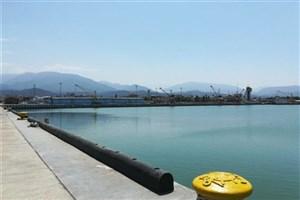 اجرای ۳ پروژه مشترک سرمایه گذاری در بندر نوشهر