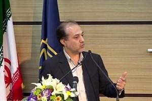 بررسی طرح مالیات بر مواد دخانی در مجلس/ایران کمترین میزان مالیات بر مواد دخانی مثل سیگار را دارد