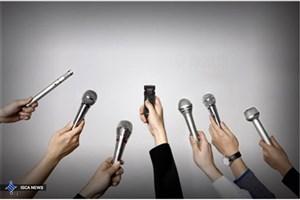 جدیدترین قیمت ضبط صدای خبرنگاری در بازار+ جدول
