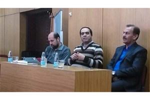 دانشگاه سارایوو میزبان شاعران ایرانی شد