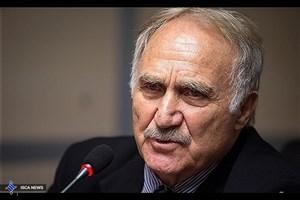 حسین کلانی: وزارت ورزش دیر به فکر افتاد!