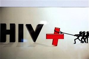 99 درصد کودکان مبتلا به ایدز بی سرپرست هستند