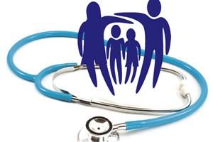 پزشک خانواده و نظام ارجاع، ابزار ارتقای شاخصهای سلامت است