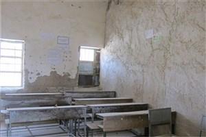 تهران  یکی از ۵شهر فقیر از نظرفضای آموزشی