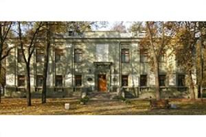 موزه ادبی «یانکا کوپالا» برگزیده شد