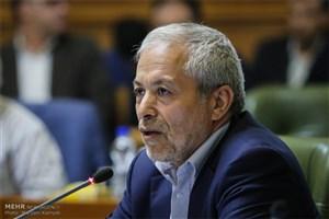 از میان ۴هزار مدرسه شهر تهران  هزار مدرسه نیاز به بازسازی دارد