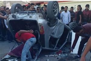 فرماندار ارومیه: هیچ موضوع بی اخلاقی در مدرسه ارومیه صحت ندارد/ورود شورای شهر به ماجرا