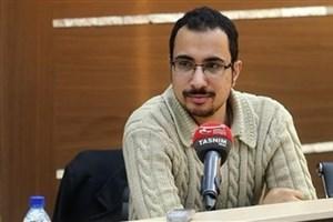 پرداخت وام به دانشجویان دانشگاه آزاد اسلامی برای شرکت در پیادهروی اربعین