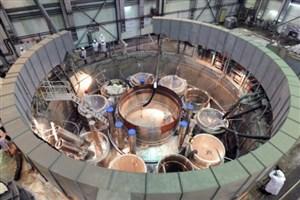دو راکتور هسته ای کره جنوبی بازسازی می شوند