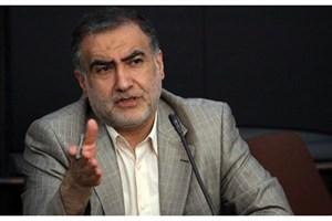 علیرضابیگی: دولت از ابتدا هم با سرناسازگاری وارد شد